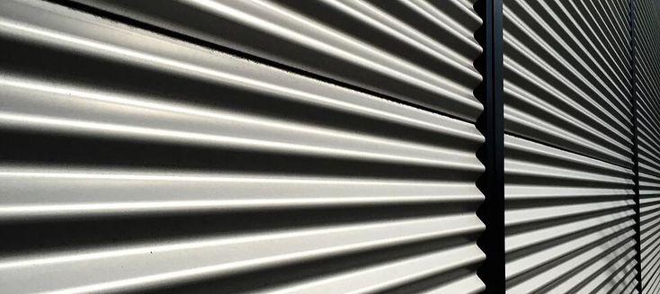 If Your Garage Door Falls More Quickly Than It Once Did Or Bounces Around When In Use It Garage Door Spring Replacement Garage Door Installation Garage Doors
