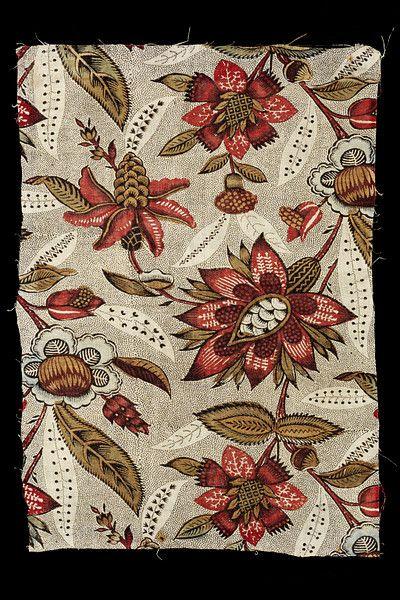 Dress fabric 1775 - 99