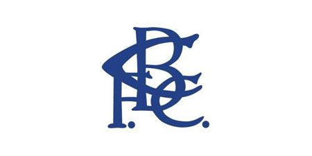 1000 images about birmingham city fc on pinterest. Black Bedroom Furniture Sets. Home Design Ideas
