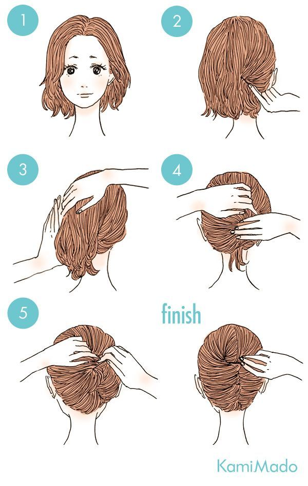 Wenn Sie nicht sicher über Ihre Frisur sind, sind Sie an der richtigen Stelle. FrisurenIdee.XYZ erhalten Sie die neueste, trendige und frische Tipps über Kurze …