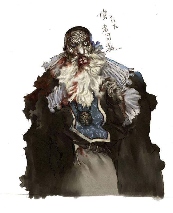 Degree For Character Design : Best katsuya terada busin images on pinterest