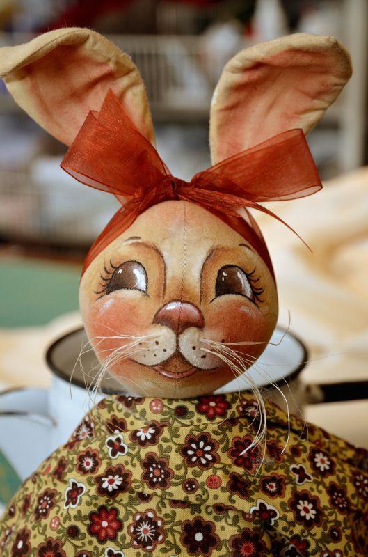 Best 25 Bunny face paint ideas on Pinterest Cat face paintings