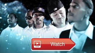 BONE THUGS STYLE HIP HOP INSTRUMENTAL  For purchasing information please write IFACOBookingsgmailcom
