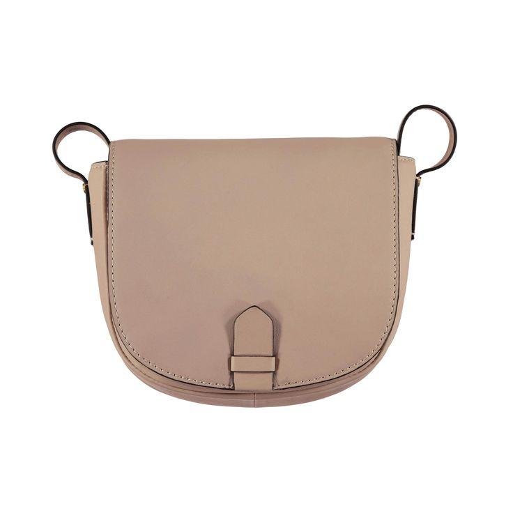 Voor mooie lederen handtassen zit je goed bij Veritas. Check de webshop en vind wat je zoekt! Veilige betaling en snelle levering gegarandeerd.