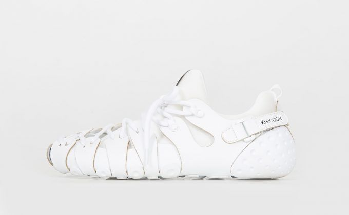 http://conceptkicks.com/the-ki-brand-launches-ki-ecobe-a-modular-self-assemble-shoe-that-aims-to-put-the-kibosh-on-sweatshops/