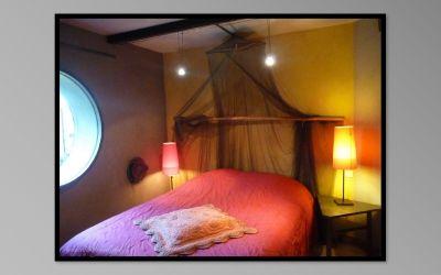 Location vacances Gujan-mestras - Gite / maison Gujan-mestras particuliers - Annonce A12746