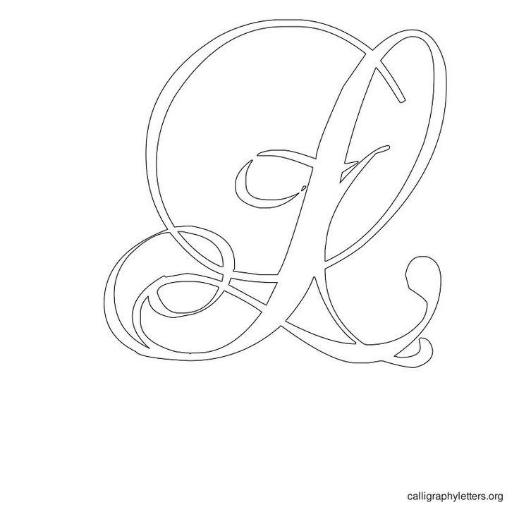 239 Best Images About Quilling Letters On Pinterest Hand