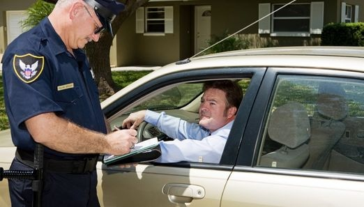 How to beat a speeding ticket!: Like A Boss, I Win, Rocks Paper Scissors, Real Life, Epic Win, Funny Humor, Funny Stuff, Cut Paper, So Funny