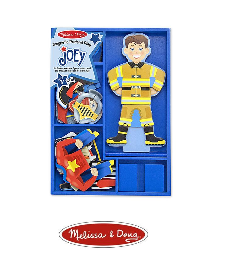 "Ideal+for+Kids+3+    Dimensions:+15.75""L+x+11.75""W"