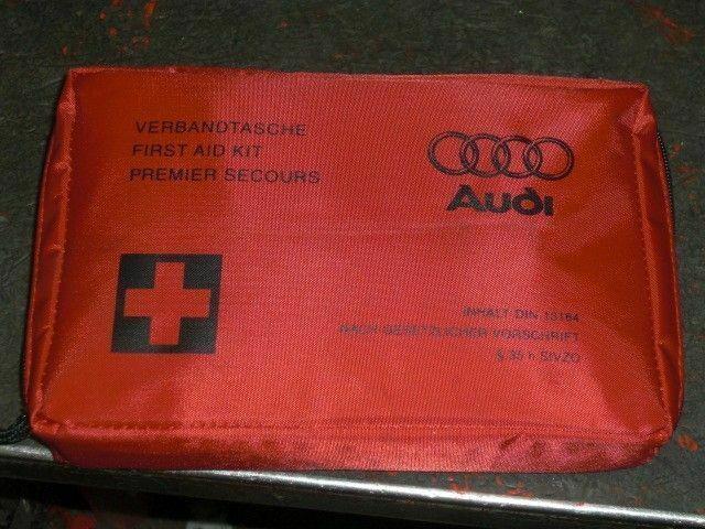 Ebay Sponsored 2007 Q7 Audi Owners Manual 548336 Owners Manuals Audi Manual