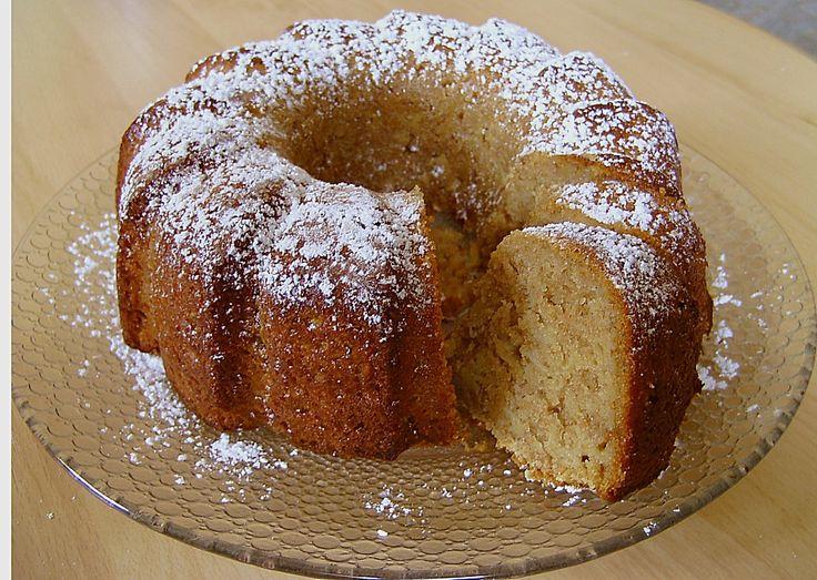 Schneller Apfelkuchen, ein schönes Rezept aus der Kategorie Kuchen. Bewertungen: 145. Durchschnitt: Ø 4,3.