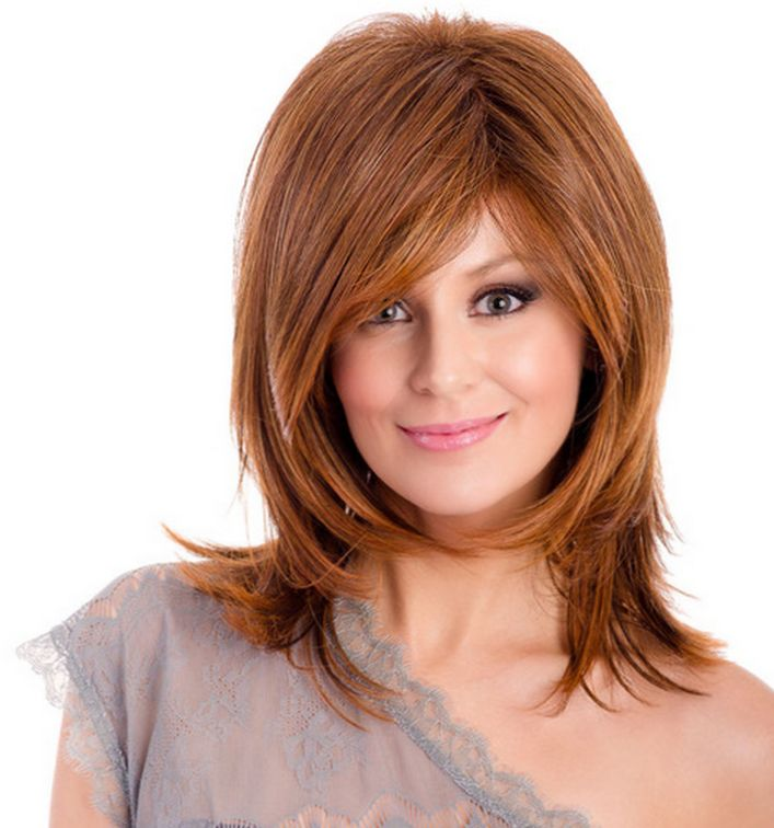 Ashlyn #Wig by tony of beverly #wigs  Price: 322.96 (CAD) $ + #FreeShipping   Tony of Beverly's heat resistant ambient fiber is designed to withstand heat up to 350 degrees. You can easily achieve different looks using a temperature-controlled (240-350 degrees) flat iron or curling iron.  #haircare   #hairextensions   #fashion   #humanhair   #BlondeHair    Buy Now: http://www.hairandbeautycanada.ca/ashlyn-wig-tony-of-beverly-canada/