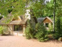 bernburg paradies | Märchengarten Paradies in Bernburg Saale, Freizeitpark, Erlebnispark
