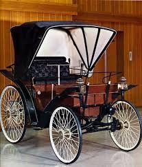 Resultado de imagem para 1894 cars