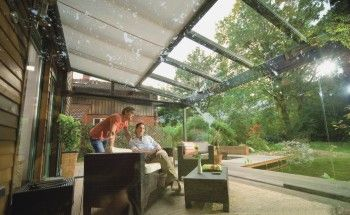 glass-room-for-house-living-space