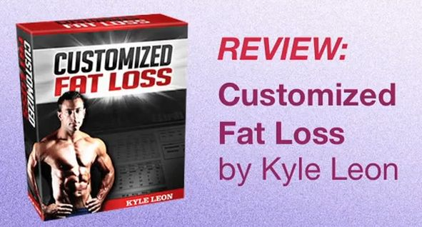 Customized Fat Loss Review: a summary of what the Customized Fat Loss program by Kyle Leon really is. It helped many people, will it help you? Find all secrets in this video!  Losing weight isn't always easy, yet still many people still think they're able to do it with the help of standard solutions that lots of others use. Whenever we wish to reduce weight, we usually forget that a food plan that actually works for our next door neighbor, might actually not do the job very well for you.
