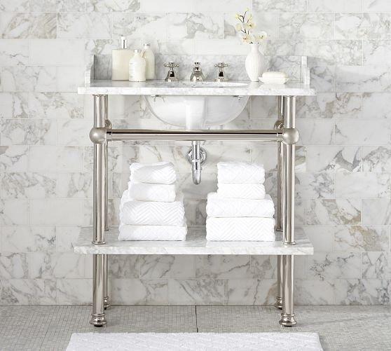 Dimensions Are Perfect For This Vanity As Well Good Looking And Budget Friendly Apothecary