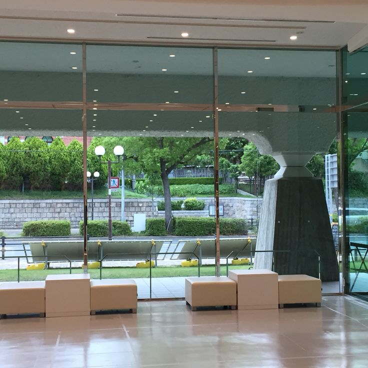 横尾忠則現代美術館 オープンスタジオ