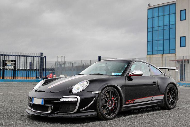 Porsche 911 RS 4.0 #porsche, for when I grow up