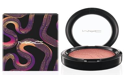 MAC Snake Collection Beauty Powder! :) $35