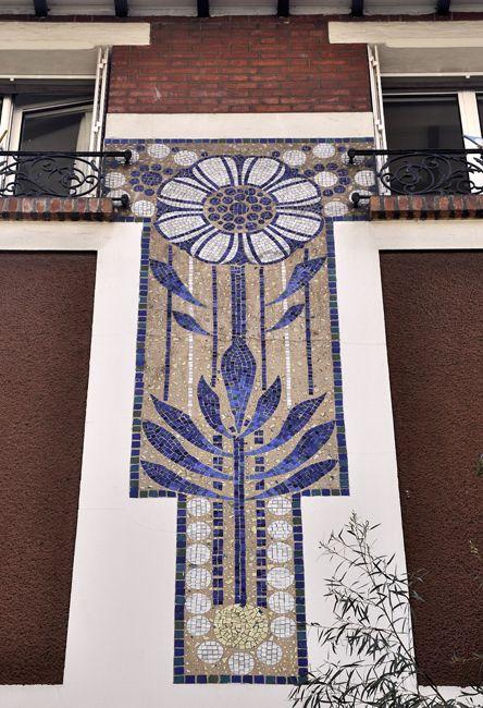 1459 best art nouveau deco france paris nancy images on pinterest art nouveau art deco. Black Bedroom Furniture Sets. Home Design Ideas