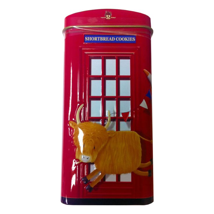 phone booth 2