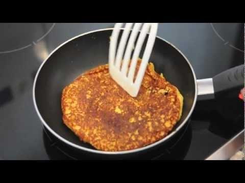 """""""Cachapa Venezolana"""" . Recipes, Recetas, Food, Cocina, Gastronomía..."""