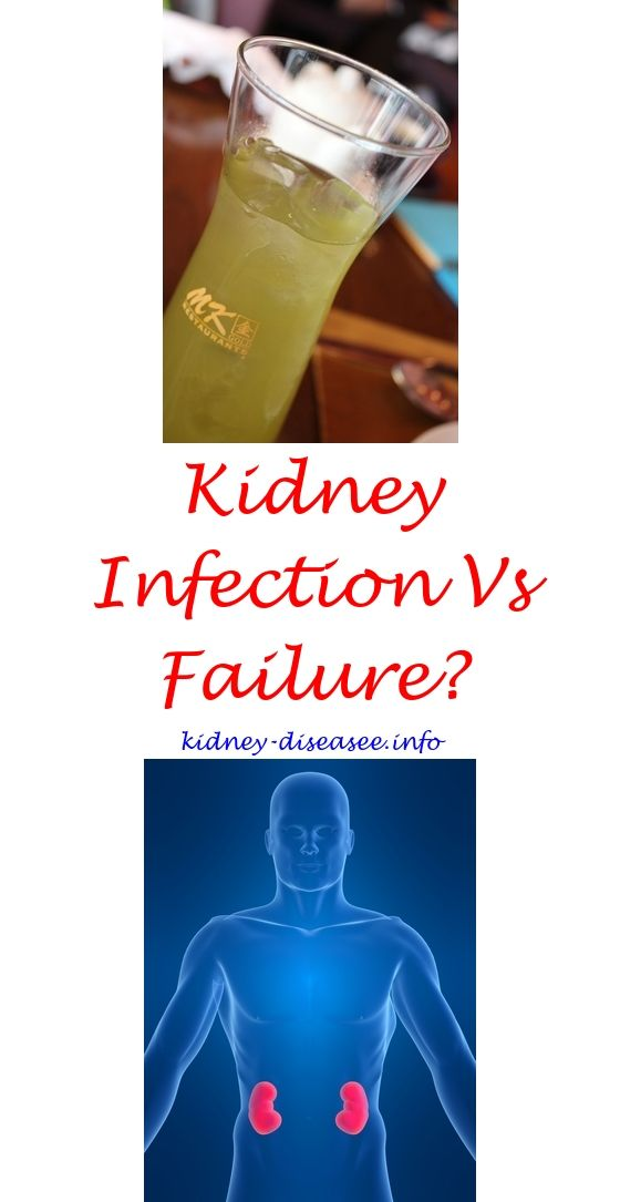 kidney disease due to diabetes - kidney infection and period.dialysis procedure 4269543722