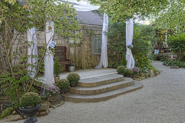 Best 25 Niagara Falls Wedding Ideas On Pinterest
