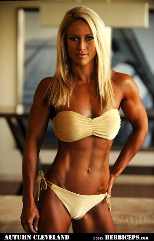 169 best Beautiful muscle xxx images on Pinterest