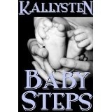 Baby Steps (Special Enforcers) (Kindle Edition)By Kallysten