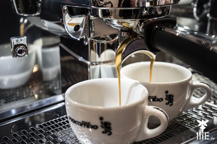 Die Kaffeerösterei Mocambo in Rade ist ein Familienunternehmen mit italienischen Wurzeln & 30 Jahre Erfahrung was das Rösten & Verkaufen von Kaffee angeht.
