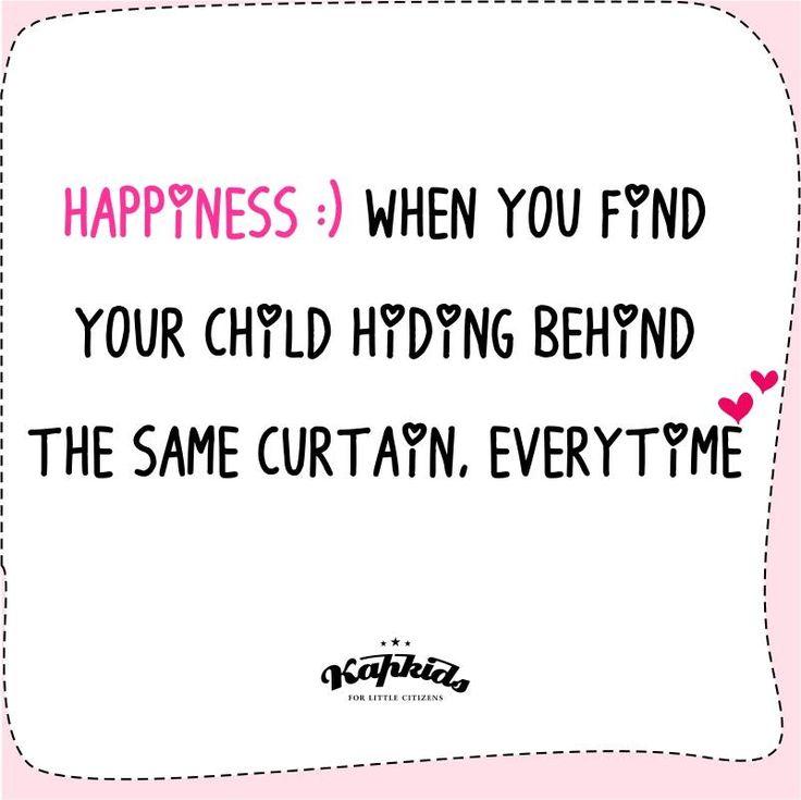 My Kid, My strength ♥♥♥ #KidsQuotes #Kapkids