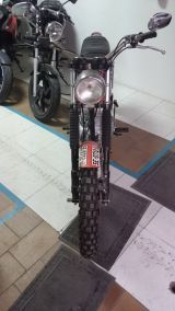 MIL ANUNCIOS.COM - Ducati . Compra-venta de motos clásicas ducati . Motos…