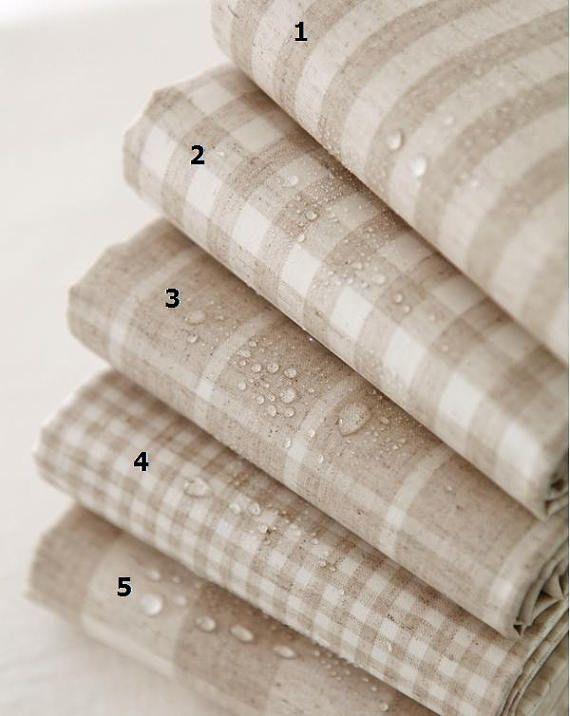 modern oilcloth fabric - 570×716