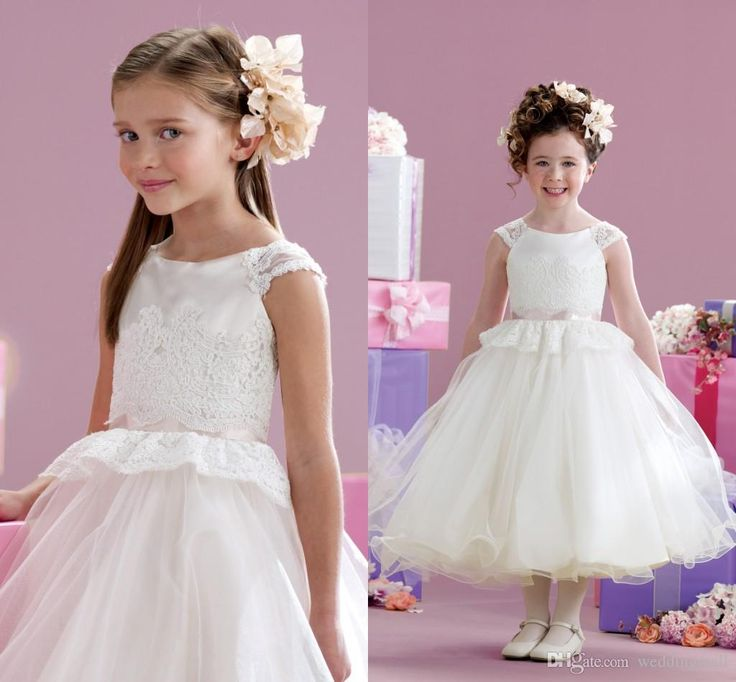 78  ideas about Baby Girl Party Dresses on Pinterest - Birthday ...
