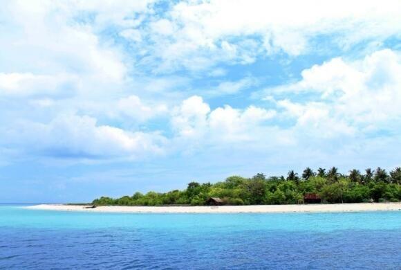 13 Wisata Pantai Cantik dan Mempesona di Madura | Blogger Plat-Madura
