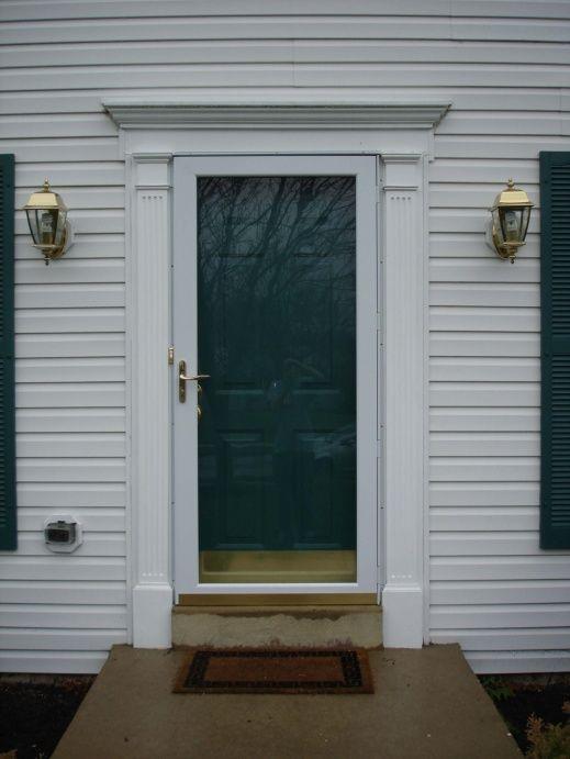 Building products & 34 best Exterior Front Entrance images on Pinterest Pezcame.Com