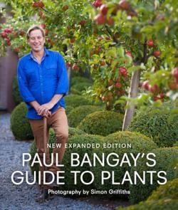 Paul Bangay's Guide to Plants   Benn's Books