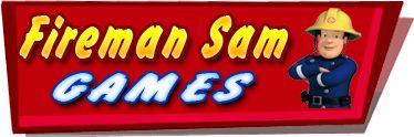 iToonPlanet website logo