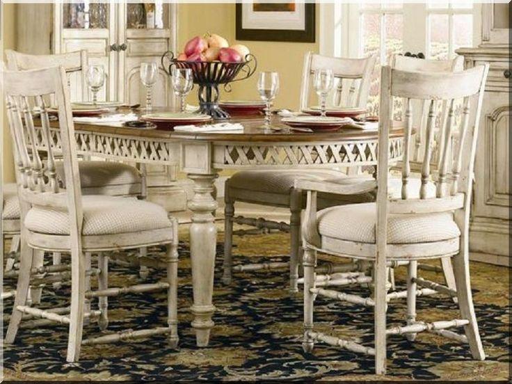 Ebédlőasztal, konyhai székek