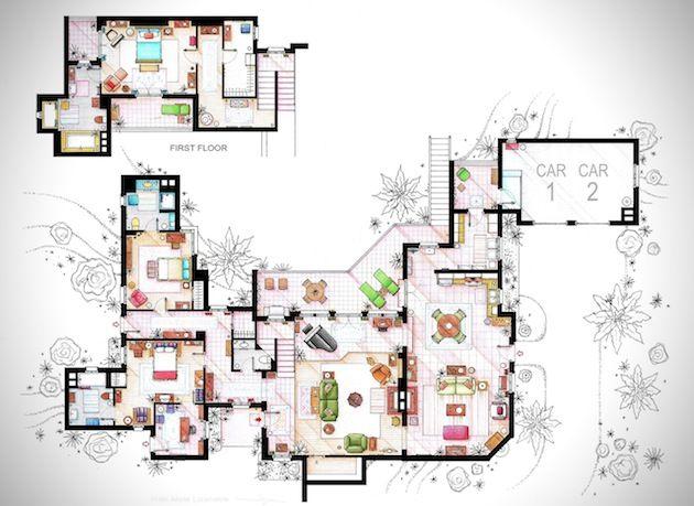 best 75 rendering styles images on pinterest Colonial Interior Design Singapore good interior design companies singapore