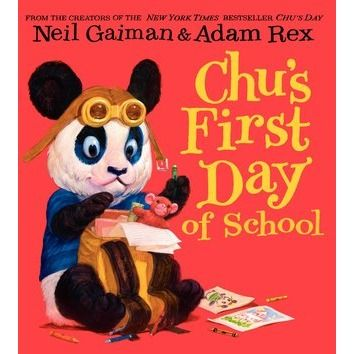 16 best day of school books images on day