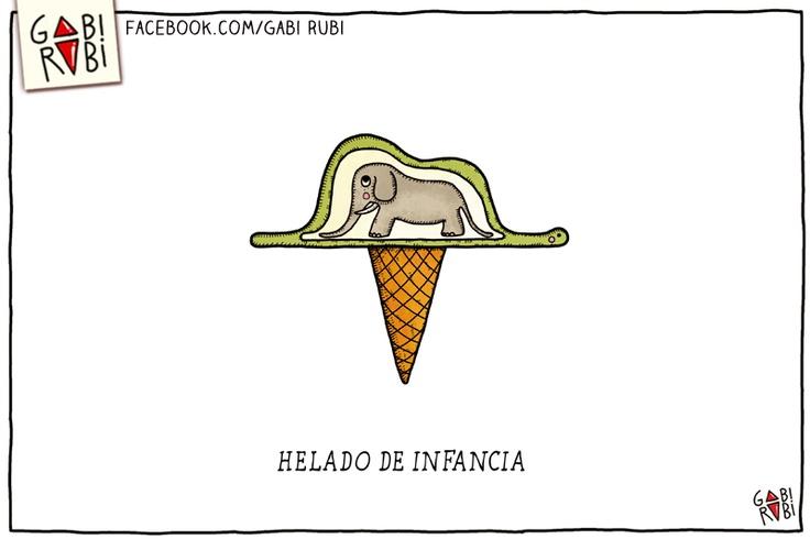 boa+y+sombrero+elefante+helado+el+principito+gabi+rubi+dibujo+ilustracion+dibujo+de+el+sombrero+y+el+elefante+saint+exupery+GABI+RUBI+gabirubi.com+capitulo+serpiente+sombrero.jpg (800×533)
