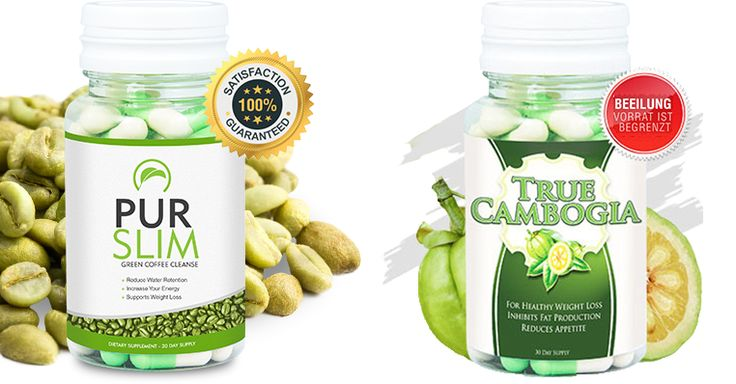 http://nutrition-de.com/ Nutrition, Pure Cambogia Ultra, Pure Life Cleanse, Nitro X Pro, T-Force, Progain 350, Testinate, Acai Berry Max, Detox Max, True Cambogia, Purslim, Nitric Max Muscle, Anabolic rx24, muscle zx90, xt genix