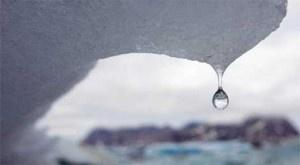 ¿Es el hombre el responsable del cambio climático? ¿Existe quizá algún otro motivo? Científicos de renombre y escépticos de peso discuten sobre el calentamiento global y sus causas. + info: http://www.ecoapuntes.com.ar/2012/04/cuanto-escepticismo-aguanta-el-calentamiento-del-planeta/