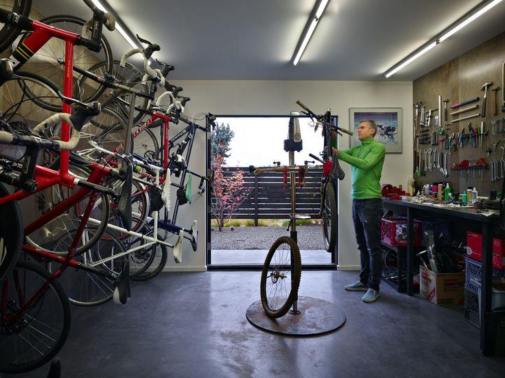 Small Garage Design Ideas   Google Search Part 84