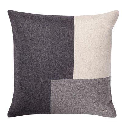 Cushion / Pude, Nordic -By Creton maison