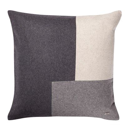Cushion / Pude, Nordic -By Creton maison