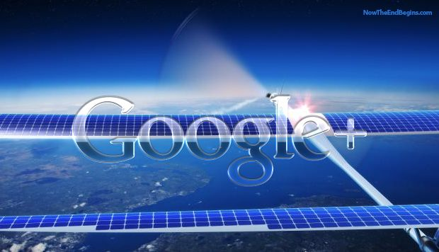 Google is buying Titan Aerospace, which manufactures solar-powered drones, in an effort to bring Internet access to the five billion people worldwide who don't have access, as well as helping to solve other global problems. #Drones #News #HDVideo  http://www.cbsnews.com/news/google-acquires-drone-company-titan-aerospace/